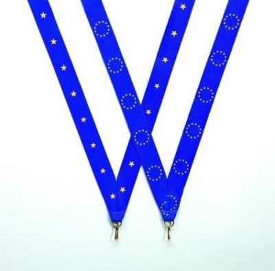 Medaillen Band