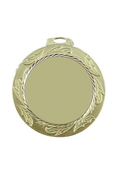 Medaille Anatol