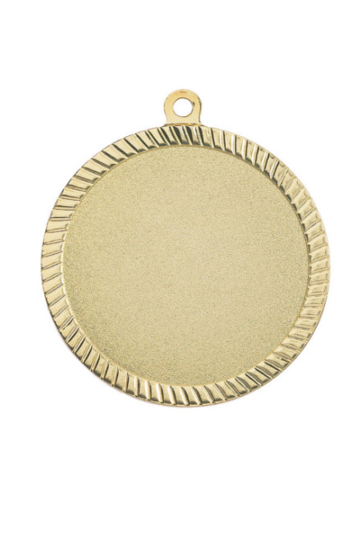 Medaille Aniane
