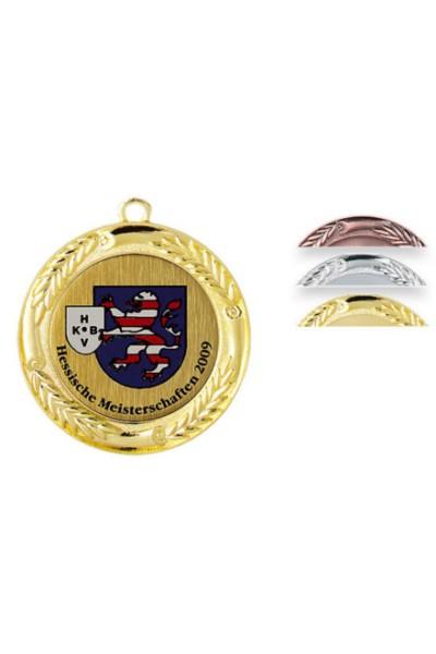 Medaille David