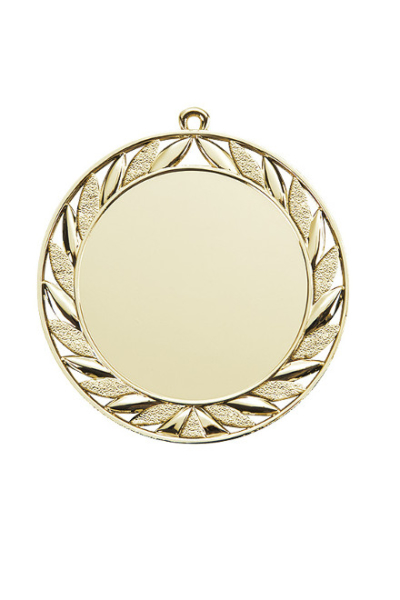 Medaille Gina