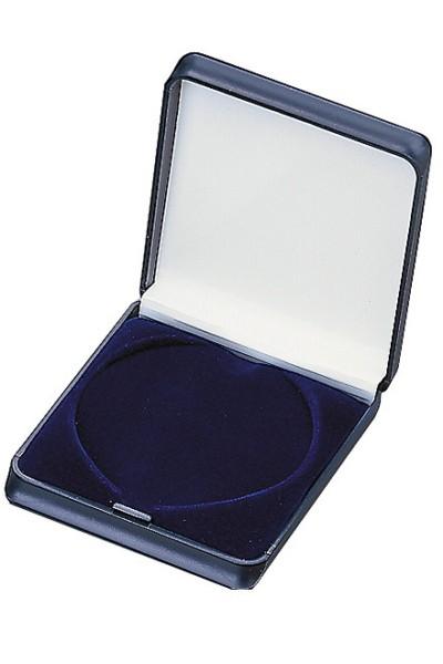 Medaillen Etui 70mm