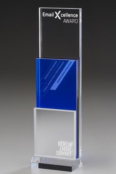 Modern Step Award
