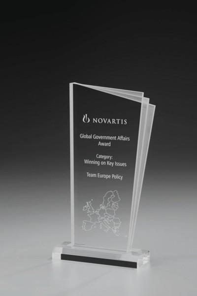74005_Scroll-Award