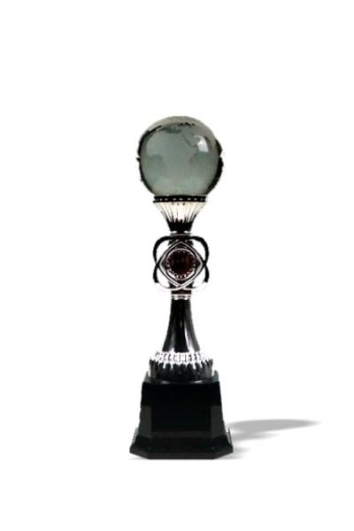Pokal Johan