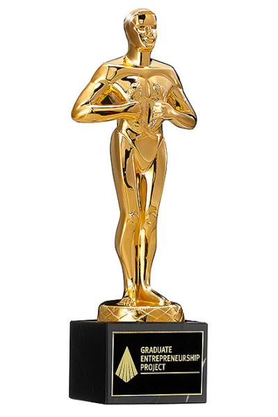 Classic Achievement Award