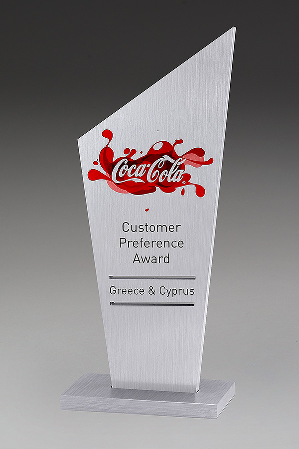 78999_Coca-Cola-Customer