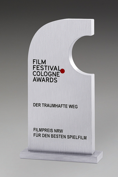 78999_Film-Festival-Cologne_opt