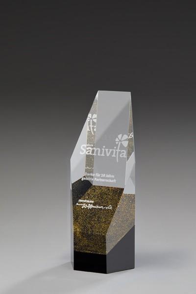 79031-Aria-Award-web