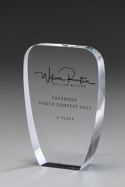 79041-Unity-Award-web