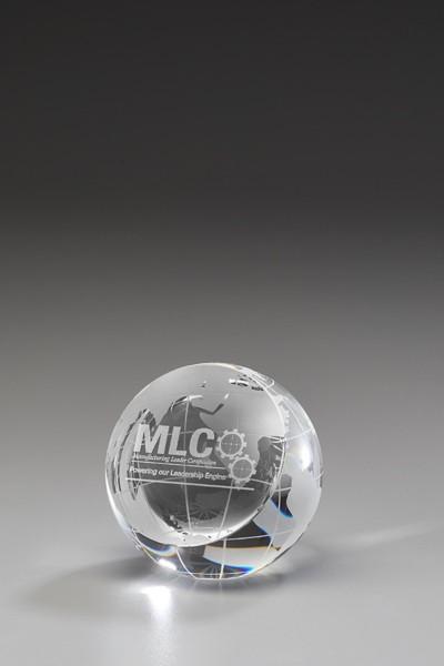 79043-Satellite-Award-web