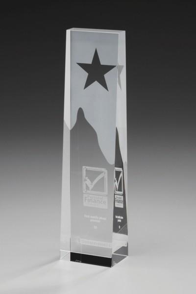 7907_Star_Obelisk