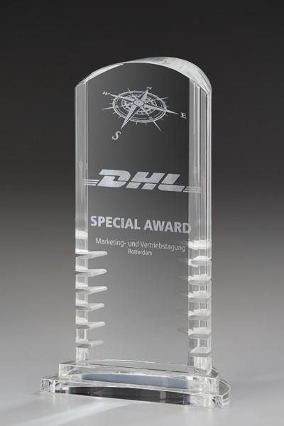 Mythic Award