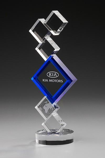 Synergy Award