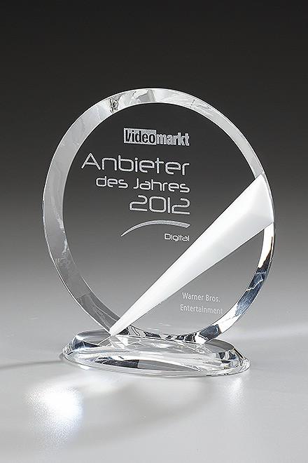 Beaufort Award