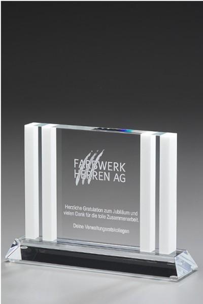 """""""Arctique Colonne"""" Award"""