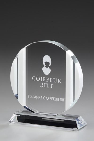 """""""Arctique Esprit"""" Award"""