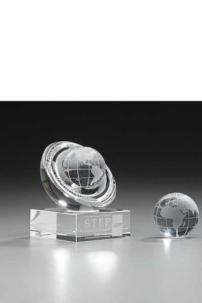 Hemisphere Award