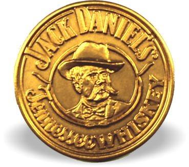 Medaillen - Sonderanfertigung aus Stahl, Eisen, Messing, Kupfer, Zink