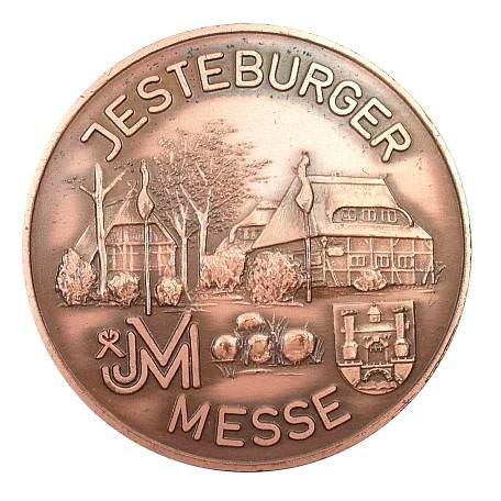 Medaille_1003_g1