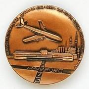 Medaille_Hamburg