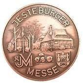 Medaillen-1003