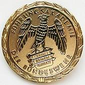 Medaillen-104
