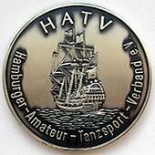 Medaillen-105