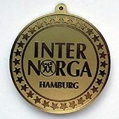 Medaillen-114