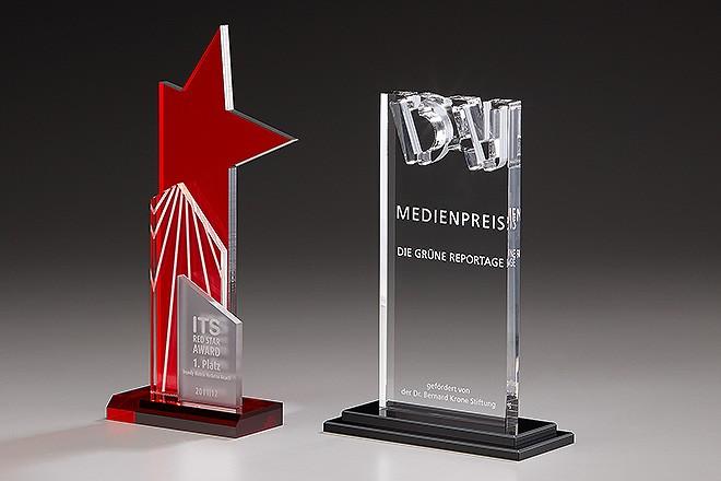 Sonderanfertigung_Acryl_Medienpreis