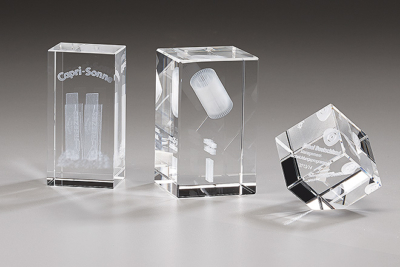 Sonderanfertigung_Glas_3D_klar