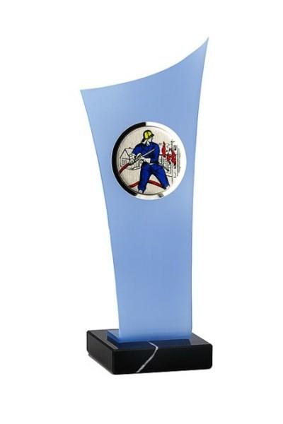 Swing Trophy